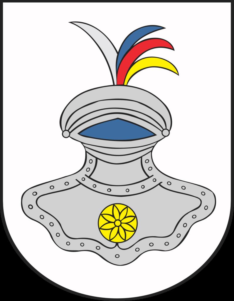 Herb Mikołowa